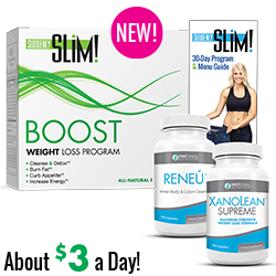 drop 24 pounds in eight weeks